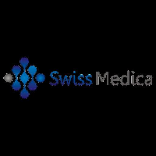 SwissMedica